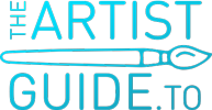The Artist Guide To