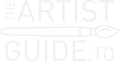 The Artist Guide To - Books and Online Video Courses for artists